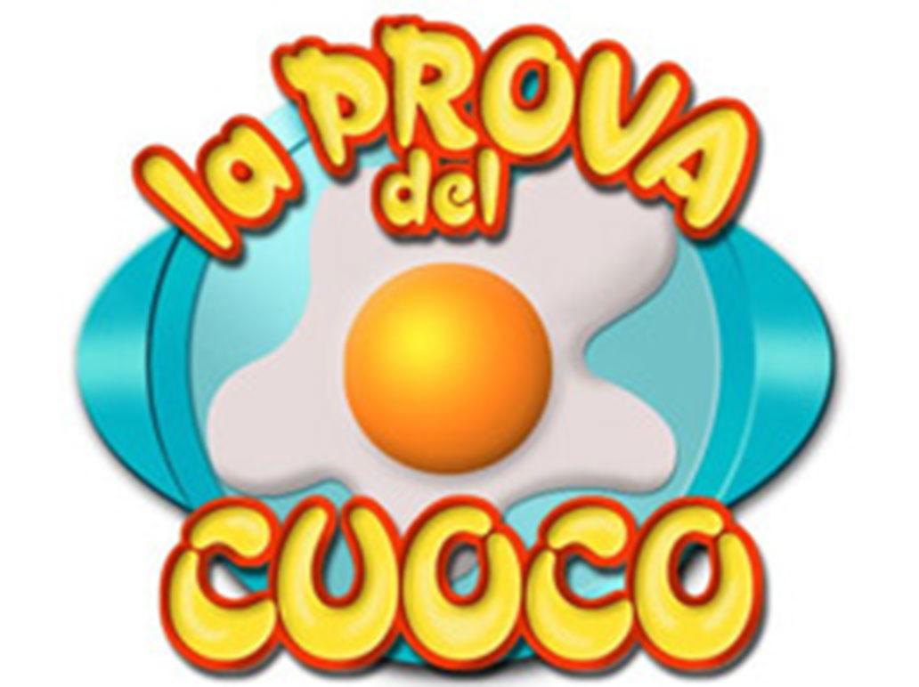 """ROMA e """"La PROVA del CUOCO"""" in diretta TV – 28/29 MAGGIO 2017 – 2gg"""