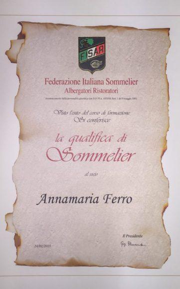 I Viaggi di Annamaria Ferro www.iviaggidiannamaria.com
